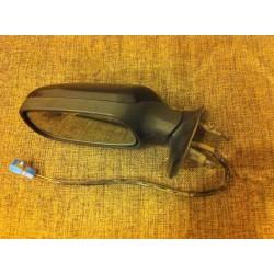 Зеркало левое электрическое для Chery Amulet купить в омске - Авторазбор Левша