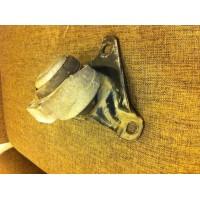 Подушка Двигателя правая Ford mondeo 3