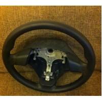 Рулевое колесо Geely MK Cross