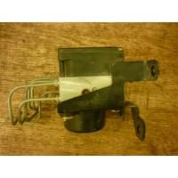 Блок ABS Lifan Solano620, 630