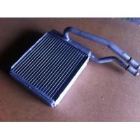 Радиатор отопителя Ford Focus 1