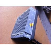 Радиатор кондиционера салона Ford Focus 1