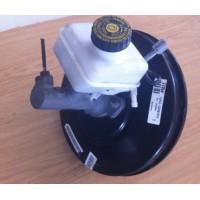 Вакуумный усилитель тормозов Chery Fora A21 ( Vortex Estina)