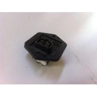 Резистор отопителя Chery Fora A21 ( Vortex Estina)