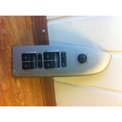 Кнопки водительской двери Chery Fora A21 ( Vortex Estina)