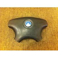 Подушка безопасности airbag Geely mk