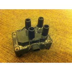 Катушка зажигания 2л. Ford Mondeo 3