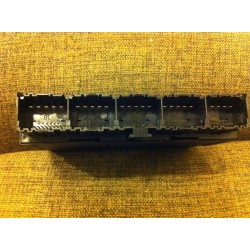 Блок комфорта 2,0л АКПП Ford Mondeo 3