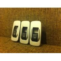 Кнопка стеклоподъемника Chery Fora A21 ( Vortex Estina)