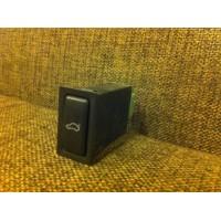 Кнопка открывания багажника Chery Fora A21 ( Vortex Estina)