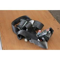 Ремни безопасности задние Chery Bonus A13