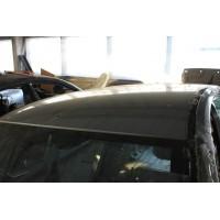 Крыша без люка, сидан Ford Mondeo 3