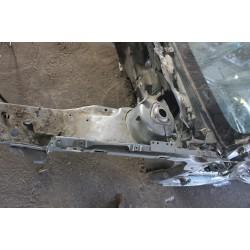 Лонжерон передний левый Ford Mondeo 3