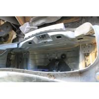 Багажник Ford Mondeo 3