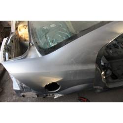 Крыло заднее правое Ford Mondeo 3