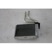 Радиатор отопителя Ford Mondeo 3