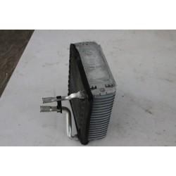 Радиатор кондиционера в салоне Ford Mondeo 3
