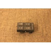 Блок кнопок стеклоподъемников Ford Mondeo 3