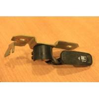 Рычаг открывания багажника Ford Mondeo 3