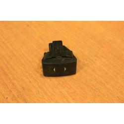 Кнопка стеклоподъемника Ford Mondeo 3