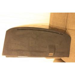 Полка багажника Ford Mondeo 3