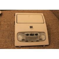Плафон перед Ford Mondeo 3