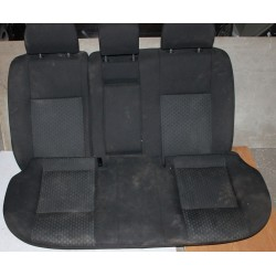 Сиденье заднее Ford Mondeo 3