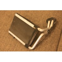 Радиатор отопителя салона Geely MK