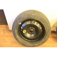 Запасное колесо Ford Mondeo 3