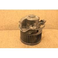Вентилятор отопителя Ford Mondeo 3
