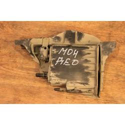 Абсорбер Ford Mondeo 3