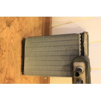 Радиатор отопителя Chery Bonus A13