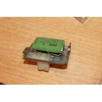 Резистор отопителя Chery Bonus A13