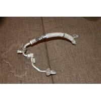 Трубки кондиционера Geely MK / Cross