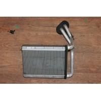 Радиатор отопителя Geely MK / Cross